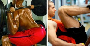 Leg_Workout__The_Squat_and_Leg_Press___Muscle___Fitness